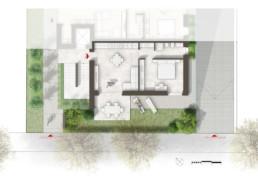 Casa di lusso Domus Europa Fano (AN) - Appartamento 5