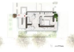 Residenza di pregio Domus Europa Fano (AN) - Appartamento 5