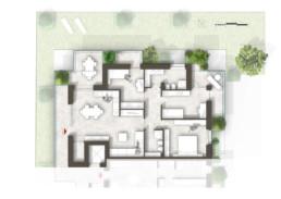 Immobile di pregio Domus Europa Fano (AN) - Appartamento 4