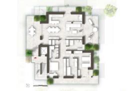 Immobile di pregio Domus Europa Fano (AN) - Appartamento 5