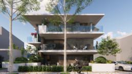 Appartamenti di prestigio Domus Europa Fano (Ancona)