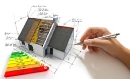 residenza pregio ancona efficienza energetica classe A nzeb