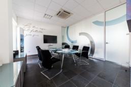 ufficio domus officina ancona - agenzia immobiliare di lusso