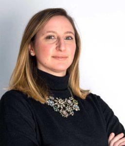 Intervista a Cecilia Caimmi, responsabile tecnico delle vendite Domus Officina