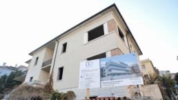 Cantiere domus passetto ancona intervista alessandro mazzuca gi costruzioni